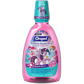 My Little Pony Fluoride Rinse medium