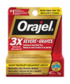 orajel-severe-toothache-and-gum-relief-plus-triple-medicated-cream