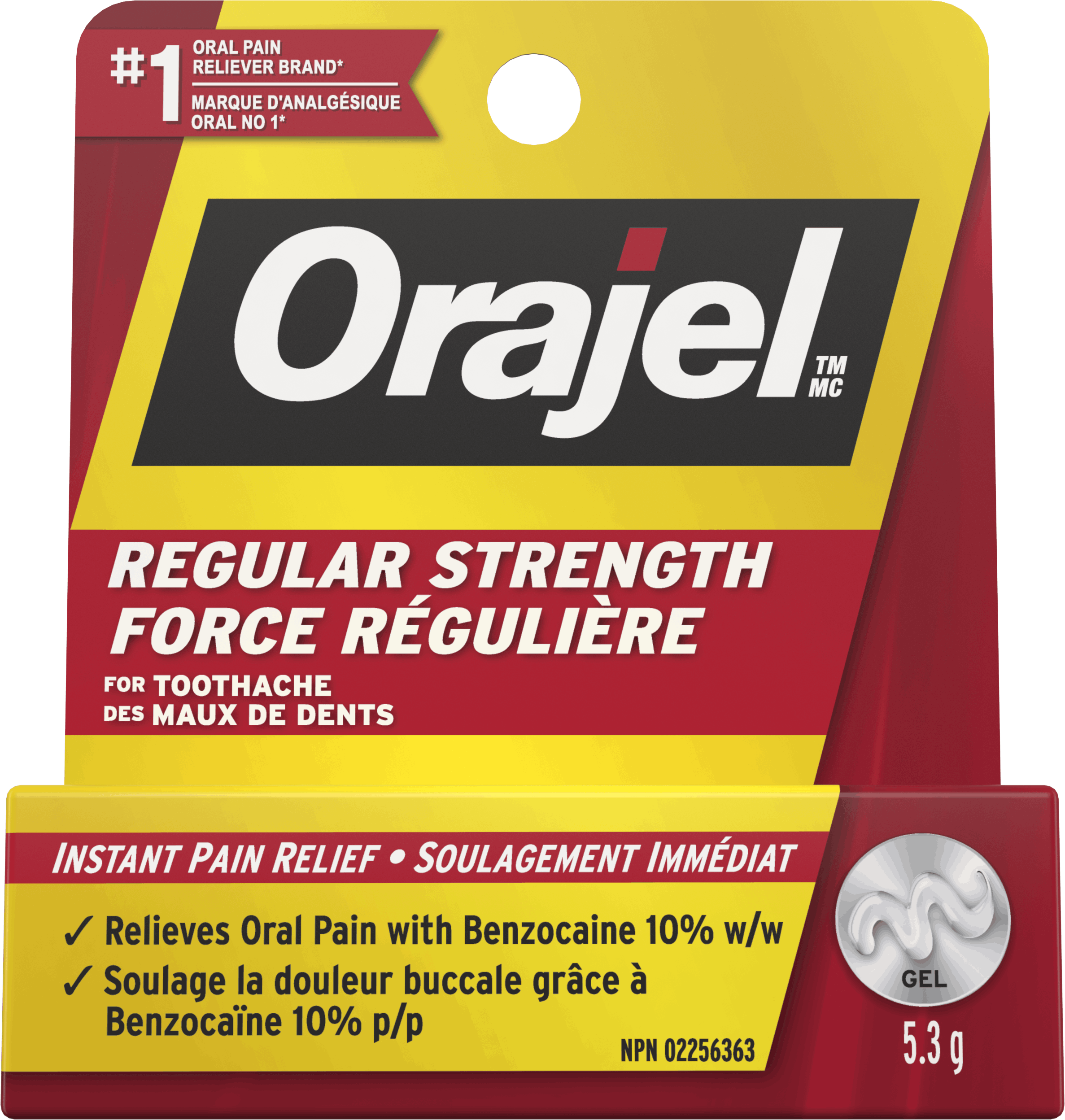 orajel-regular-mild-toothache-relief-medicated-formula