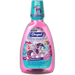 My Little Pony Fluoride Rinse small